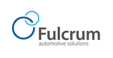 Fulcrum Automotive
